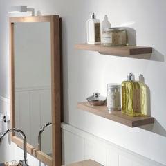 F&F Floor and Furniture BathroomMirrors