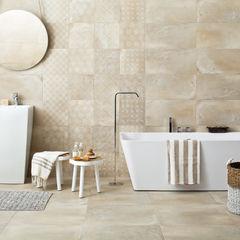 Ceramika Paradyż Modern Banyo