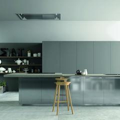 Extra doimo cucine Cucina moderna