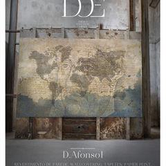 Mr. Doe HouseholdAccessories & decoration Paper