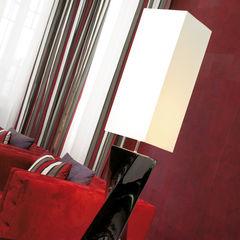 BIGTWISS FB Internacional Living roomLighting