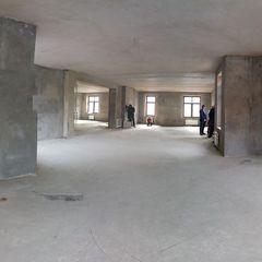Ремонт квартиры 160м2 ТСТ СТРОЙКОМПЛЕКС