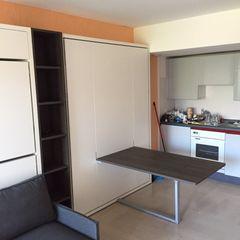 SIZEDESIGN SMART KITCHENS & LIVING Living roomCupboards & sideboards