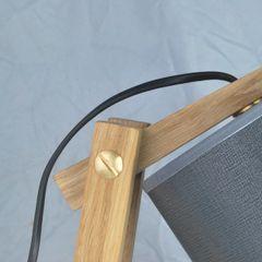 Studio OPEN DESIGN HouseholdAccessories & decoration Solid Wood Beige