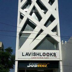 Commercial space at Phagwara Gagan Architects
