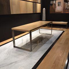 Giemme Marmi S.R.L. Walls & flooringWall & floor coverings Marble White