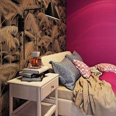 ДизайнМастер Modern Bedroom Pink