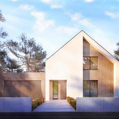 4Q DEKTON Pracownia Architektoniczna