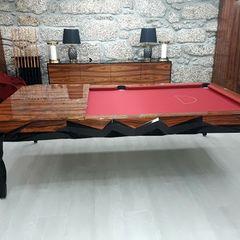 Xavigil Modern living room