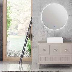 Fator Banho BathroomMedicine cabinets