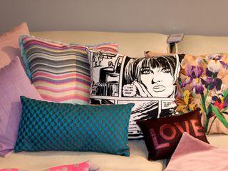 decorazioni Living roomAccessories & decoration