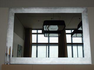 Wandmalerei & Oberflächenveredelungen HouseholdAccessories & decoration