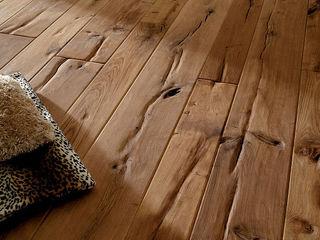 V.I.P.Floors Walls & flooringWall & floor coverings