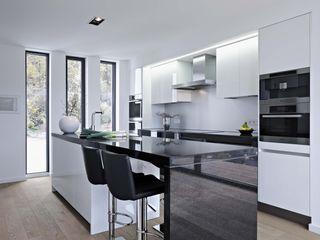 LEICHT Küchen AG Cucina moderna
