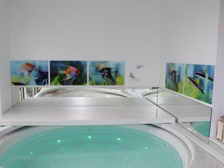 fotokasten GmbH Paredes y suelosDecoración de paredes