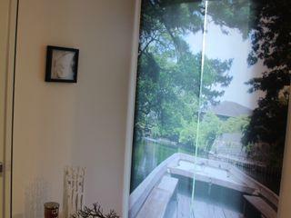 fotokasten GmbH Puertas y ventanasPersianas y estores
