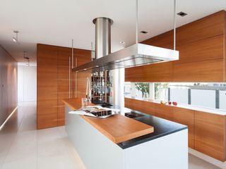 innenarchitektur-rathke Kitchen