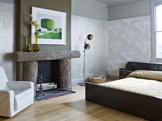 Lignum Möbelmanufaktur GmbH Walls & flooringWall & floor coverings