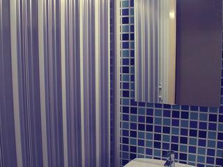 Diseñadora de Interiores, Decoradora y Home Stager Baños modernos