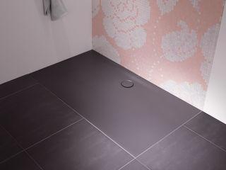 BETTE GmbH & Co. KG BañosBañeras y duchas