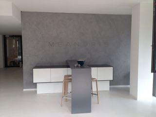 Jakob Messerschmidt GmbH - Malerfachbetrieb オフィススペース&店