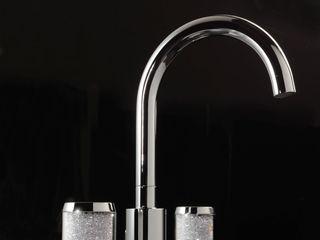 Griferias Maier KitchenSinks & taps
