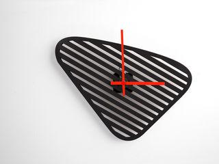 Mehdi Pour design studio HouseholdAccessories & decoration