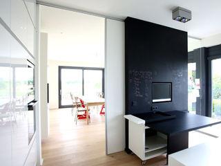 KUHN GmbH Windows & doors Doors