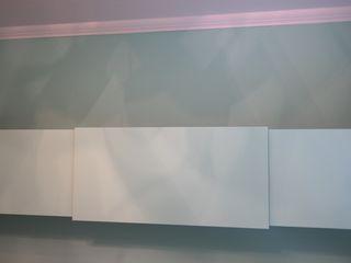 Schoo GmbH الغرف