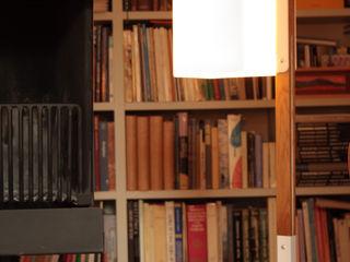Lighthouse Luz Difusion EstudioIluminación