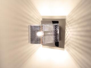 Kendo Luz Difusion EstudioIluminación