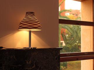 Lucca Luz Difusion EstudioIluminación