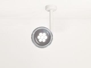 Monocle Luz Difusion EstudioIluminación