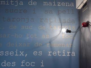 Magnetic Luz Difusion EstudioIluminación