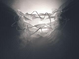 Struk Luz Difusion EstudioIluminación
