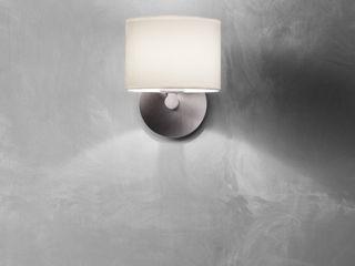 2121's collection Luz Difusion EstudioIluminación