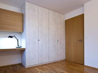 Held Schreinerei BedroomWardrobes & closets