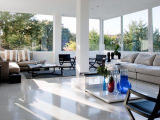 Bernadó Luxury Houses Salon moderne