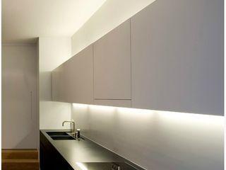 Antonio Calzado 'NEUTTRO' Diseño Interior Modern dining room