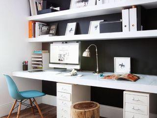 decoraCCion Study/office
