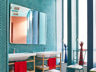 Decolook HouseholdAccessories & decoration