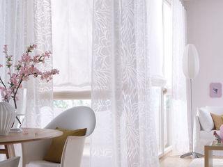 Muebles Flores Torreblanca Sala de estarAcessórios e Decoração