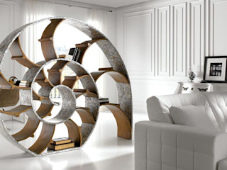 Muebles Flores Torreblanca ห้องนั่งเล่นของตกแต่งและอุปกรณ์จิปาถะ