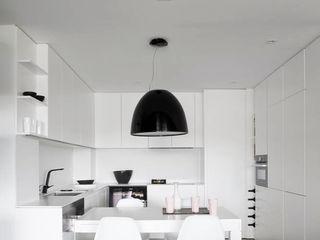 Transversal Expression Susanna Cots Interior Design Cocinas modernas: Ideas, imágenes y decoración