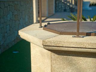 Artosca Garden Furniture