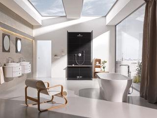 Grohe AG Ванна кімнатаФітинги