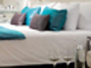 GRUPO LINEAS TC BedroomBeds & headboards