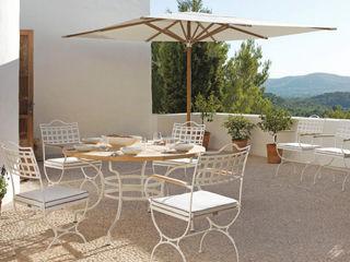 Brandstores - das Markenmöbel Portal Garden Furniture