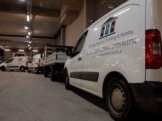Guttering repairs in Bath BPM Roofing & Gutters