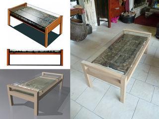 Ralpine Design Project Archive Ralpine Design